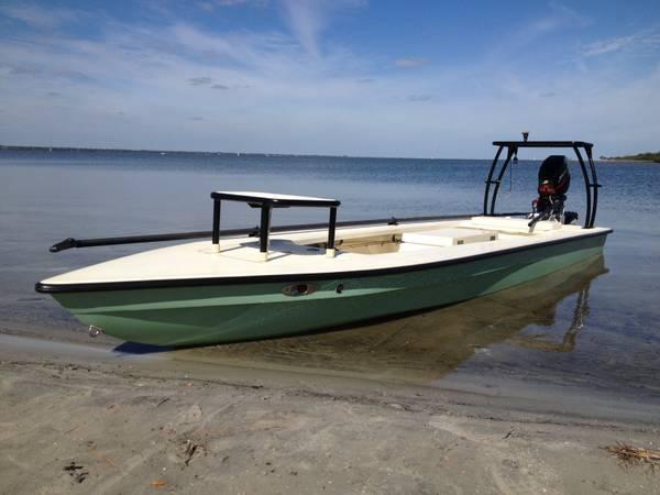 Boats Amp Tackle Finaddict Charters 843 224 7462